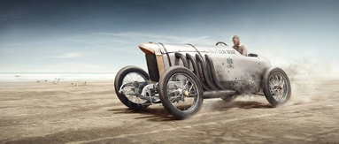BLITZEN BENZ - ARTWORK - FINE ART PRINTS